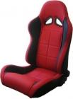 Спортна седалка Blade 7[211130]