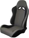 Спортна седалка Blade 4[211120]