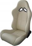 Спортна седалка Blade 9[211600]