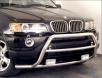 РОЛ-БАР BMW X5[antecbmwx5]