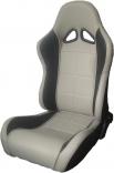 Спортна седалка Blade 1[211160]