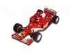 Формула RMC Modell L1 1:6 (70cm) - червена[DDMC021]