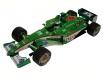 Формула RMC Modell L1 1:6 (70cm) - зелена[DDMC027]