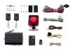 Авто аларма FK - Програмируемa[FKAA01]