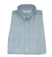 Риза с къс ръкав FK - 40[FKBK102-40]