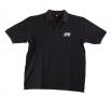 Тениска с яка, къс ръкав FK - М[FKBK104-M]