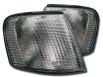 Кристални мигачи фар Ford Scorpio 93-99[FKBL041023]