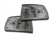 Кристални мигачи Honda CRX (без STVZO Zulassung) 88-89[FKBL054005]