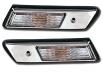 Кристални мигачи калник BMW 3er (Typ E36) 91-96[FKBL08029]