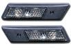 Кристални мигачи калник BMW 3er (Typ E36) 91-96[FKBL08031]
