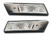 Кристални мигачи калник BMW E36 (91-96)[FKBL5119]