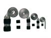 Покритие за маркучите на двигателя FK AUTOMOTIVE[FKCS07]