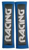 Възглавнички за коланите RACING[FKGP019]