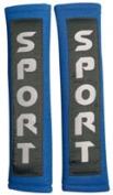 Възглавнички за коланите SPORT[FKGP029]