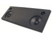 Boxen system XL-750[FKHA01]