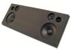 Boxen system XL-850[FKHA03]