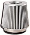 Спортен въздушен филтър FK - универсален 114мм./150мм./130мм.[FKIK209]