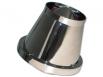 Спортен въздушен филтър FK - универсален 114мм./160мм./130мм.[FKIK251]