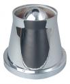 Спортен въздушен филтър FK - универсален 90мм./165мм./150мм.[FKIK915]