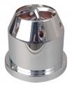 Спортен въздушен филтър FK - универсален 90мм./150мм./165мм.[FKIK919]