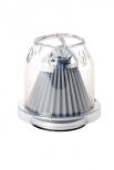 Спортен въздушен филтър FK - универсален 90мм./150мм./165мм.[FKIK921]