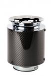 Спортен въздушен филтър FK - универсален 76мм./130мм./125мм.[FKIK935]