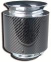 Спортен въздушен филтър FK - универсален 76мм./130мм./155мм.[FKIK937]