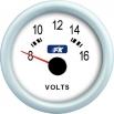 Уред LED волтметър FK[FKKS621]
