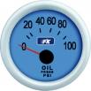 Уред LED за налягне на маслото FK[FKKS627]