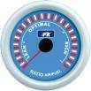 Уред LED за въздух FK[FKKS637]