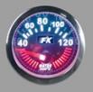 Уред за температура на водата FK[FKKS703]