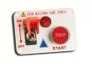 Стартов рейсинг ключ с предпазител[FKMT001]