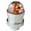 Светещи капачки за вентилите FK[FKNE615]