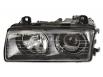 Фар за BMW 3er (Typ E36) 94, H-Typ/H1 - ляв[FKNS101L]