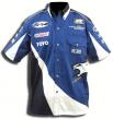 Риза Racing FK с къс ръкав - М[FKPRM054-M]
