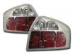 Кристални стопове Audi А4 8Е (01-)[FKRL041007]