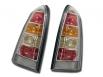 Кристални стопове Opel Astra G Caravan (98-03)[FKRL041021]