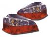 Кристални стопове Peugeot 106 (Typ 1C/1A) 96-03[FKRL07119]