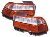 Кристални стопове за Toyota Corolla (Typ AE100/101) 94-[FKRL07125]