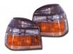 Кристални стопове VW Golf 3 (Typ 1HXO) 92-97[FKRL07133]