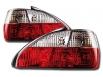 Кристални стопове Peugeot 306 (Typ 7...) 99-01[FKRL258]
