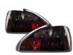 Кристални стопове Peugeot 306 (Typ 7...) 99-01[FKRL259]