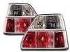 Кристални стопове VW Golf 2[FKRL26]