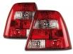 Кристални стопове VW Bora (99-06)[FKRL351]