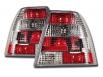 Кристални стопове VW Bora (99-06)[FKRL355]