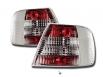 Кристални стопове Audi А4 B5 (99-00)[FKRL555]