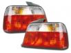 Кристални стопове BMW E36 (4вр.)[FKRL60]