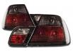 Кристални стопове BMW E46 (купе) (98-01)[FKRL81]