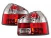 Кристални стопове Audi А3 (96-02)[FKRL9015]