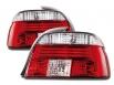 Кристални стопове BMW E39 (95-00)[FKRL99]